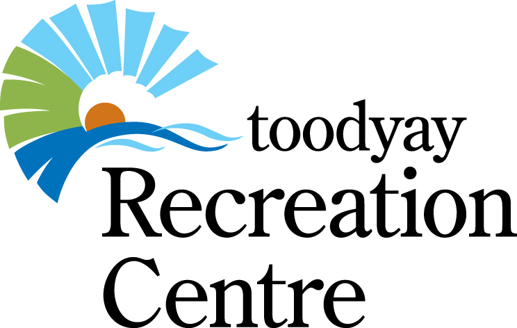 Toodyay Recreation Centre